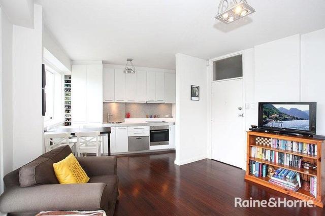 3/116 Shirley Road, NSW 2065