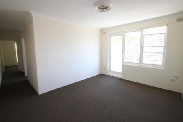 8/5 Osgood Avenue, NSW 2204