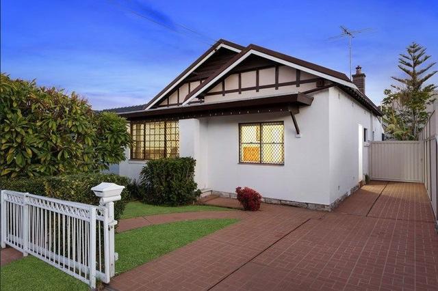 15 Shirley Street, NSW 2207