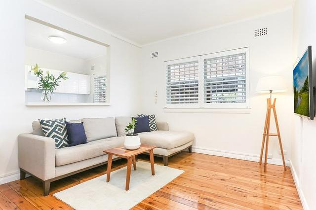 1/178 Glenmore Road, NSW 2021