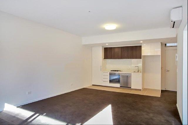 AG13/1B Pearl Street, NSW 2220