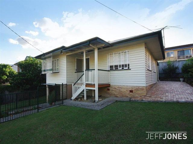 18 Beanga Street, QLD 4120