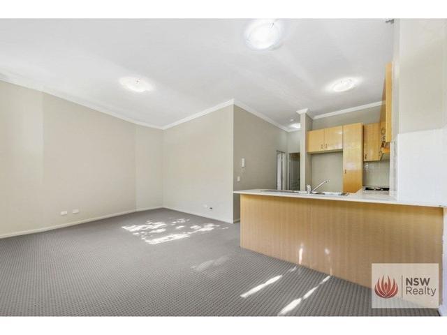 2/1-3 Howard Avenue, NSW 2152