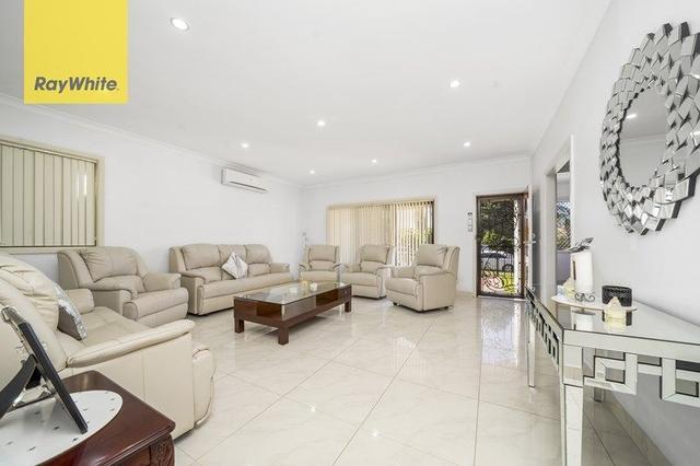 36 Emery Avenue, NSW 2199