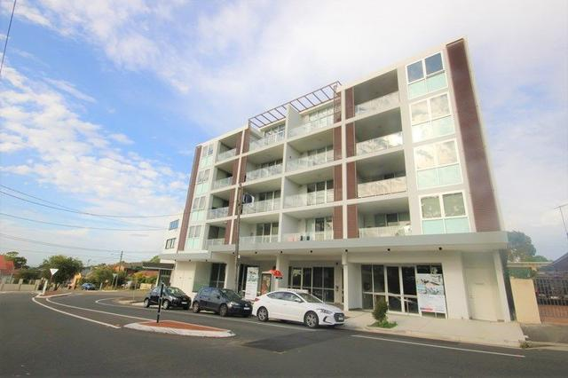 302/45-51 Andover Street, NSW 2218