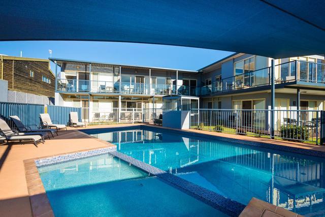 4/4 Ocean Drive, NSW 2548