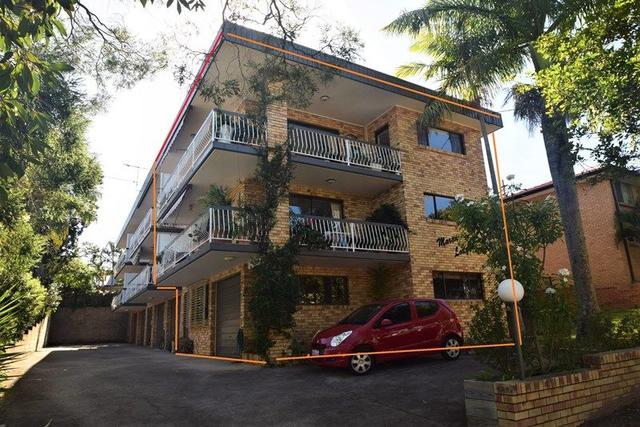 1/77 Forbes Street, QLD 4171