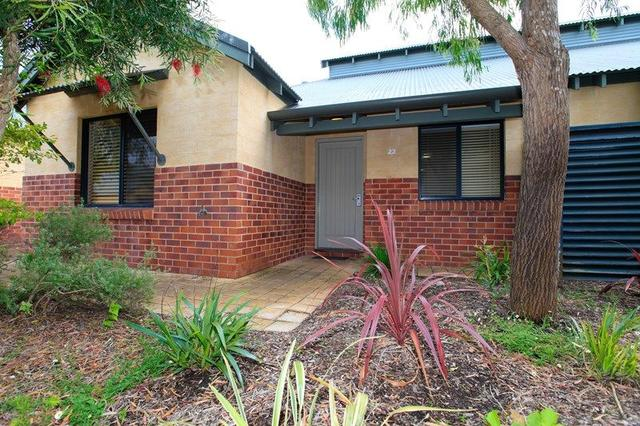 22/553 Bussell Hwy, WA 6280