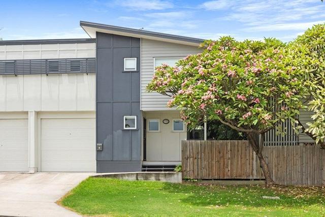 3 Brockman Street, QLD 4031