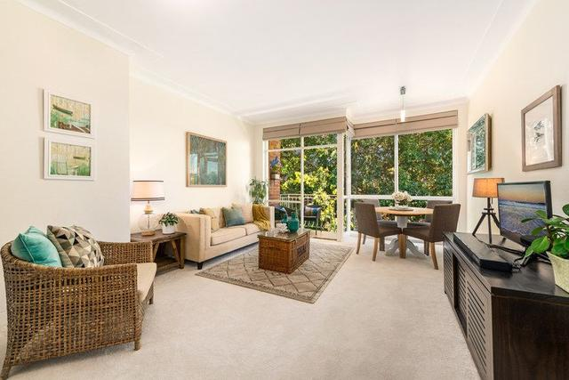 15/29 Crows Nest Road, NSW 2060