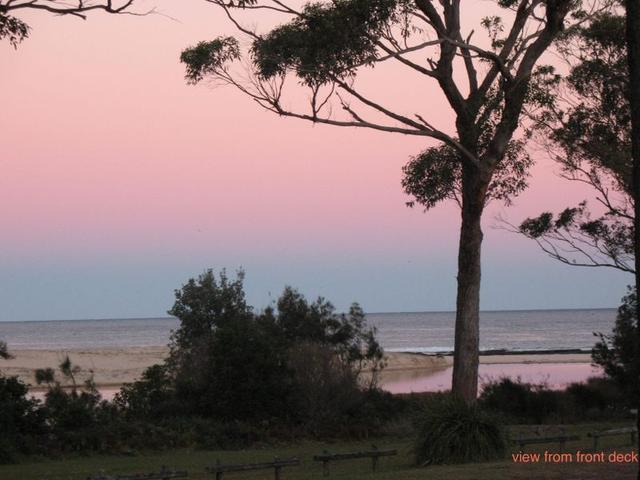 7 Koolyn Drive, NSW 2540