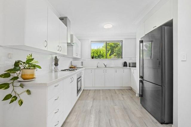 2/27 Jacaranda Avenue, NSW 2485