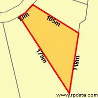 Lot 8/28 Ascot Crescent, QLD 4805