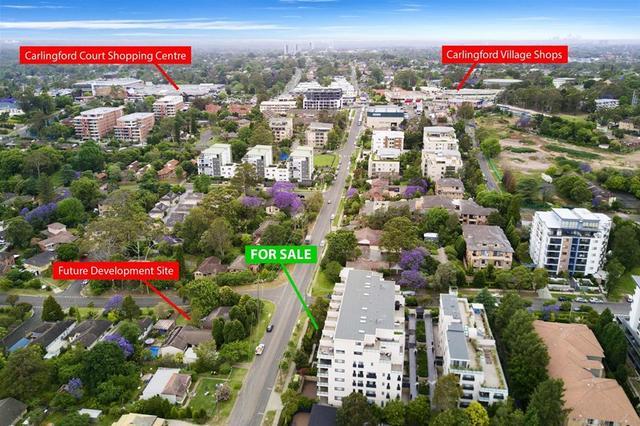 1/1-3 Boundary Road, NSW 2118