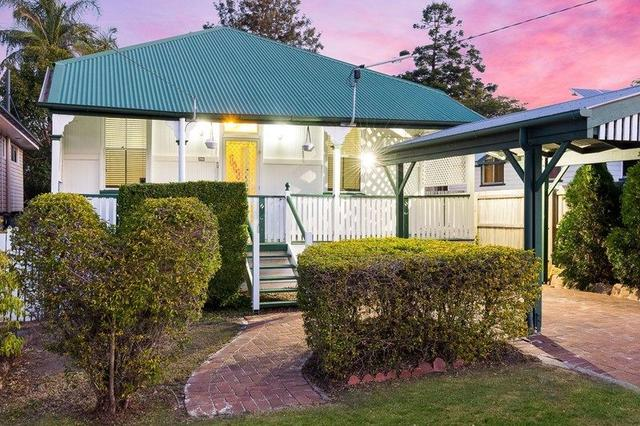 22 Price St, QLD 4075