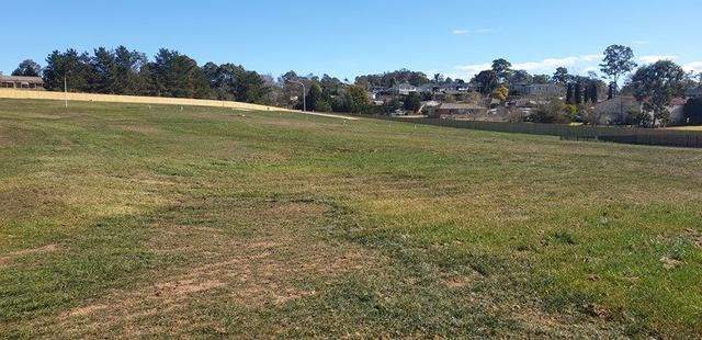 10 Dillies Lane, NSW 2573