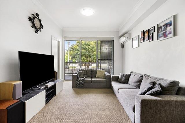 15/11-15 Robilliard Street, NSW 2145