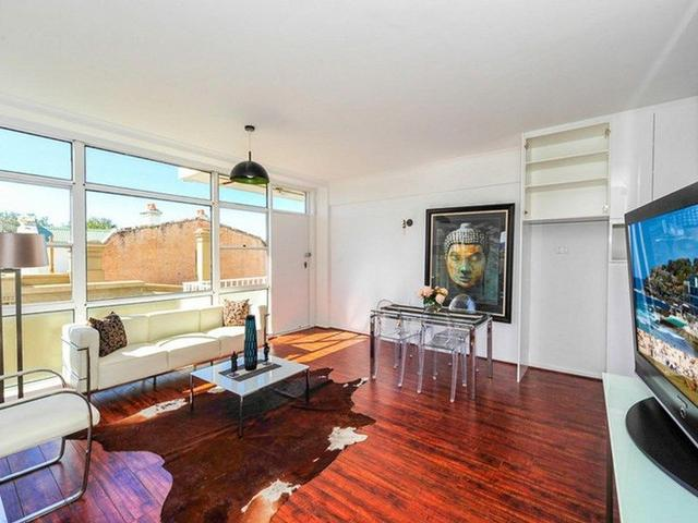 11/83 Old South Head  Road, NSW 2022