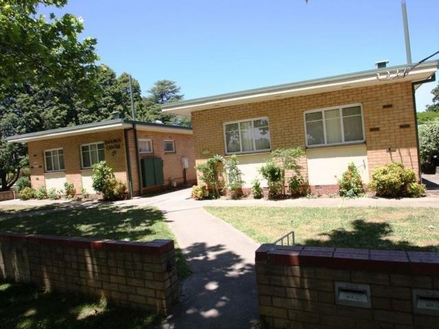 6/29 Rutledge Street, NSW 2620