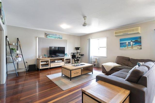 224 Slade Point Road, QLD 4740