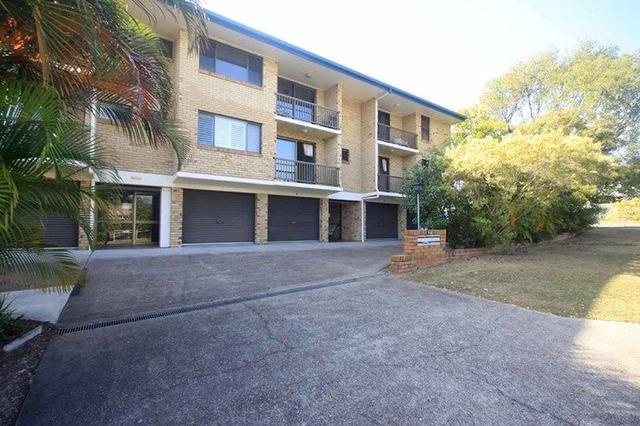 2/20 Simon Street, QLD 4104