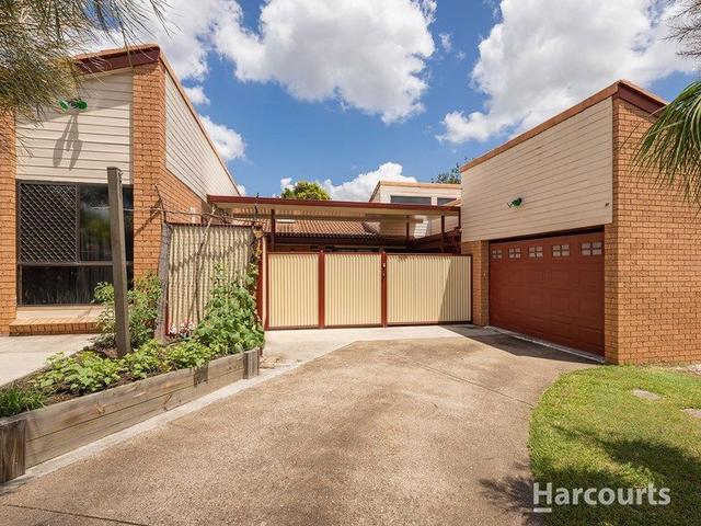 53 Basswood Street, QLD 4115