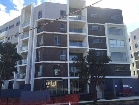 11/12 -20 Tyler Street, NSW 2560