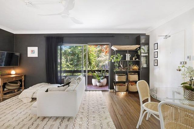 7/1290 Pittwater Road, NSW 2101