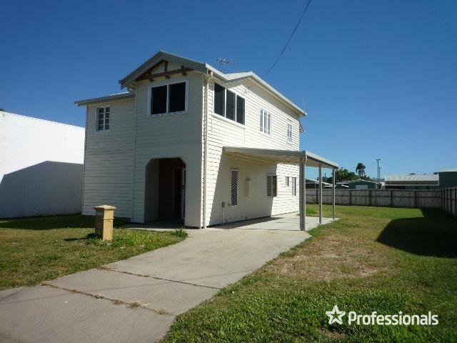 4 Turner Street, QLD 4740