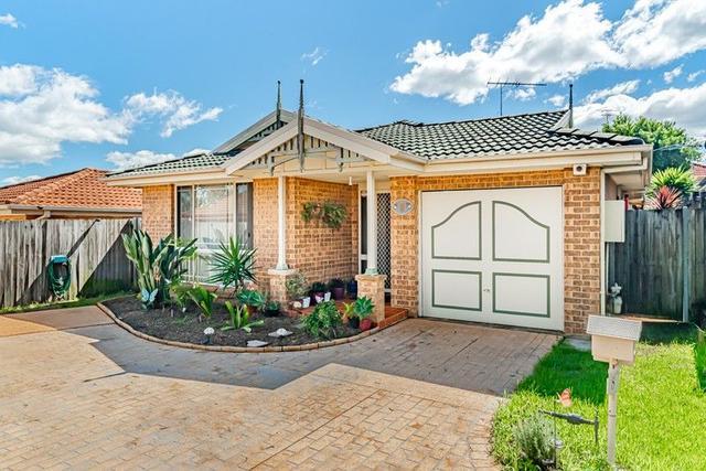 8 Bargo Place, NSW 2170