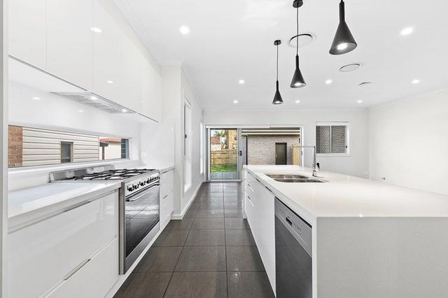 48 Mortlake Street, NSW 2137