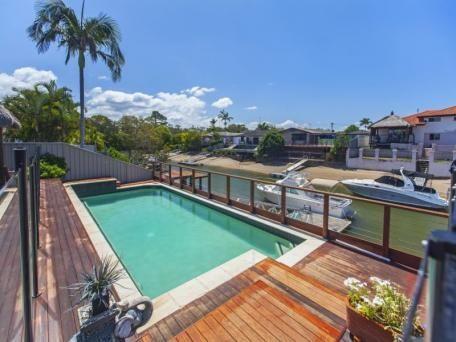 7 Costa Court, QLD 4218