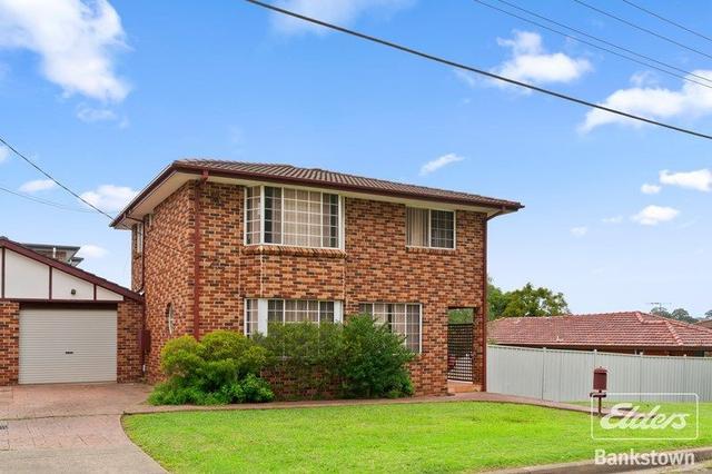 2/5 Suncroft Avenue, NSW 2199