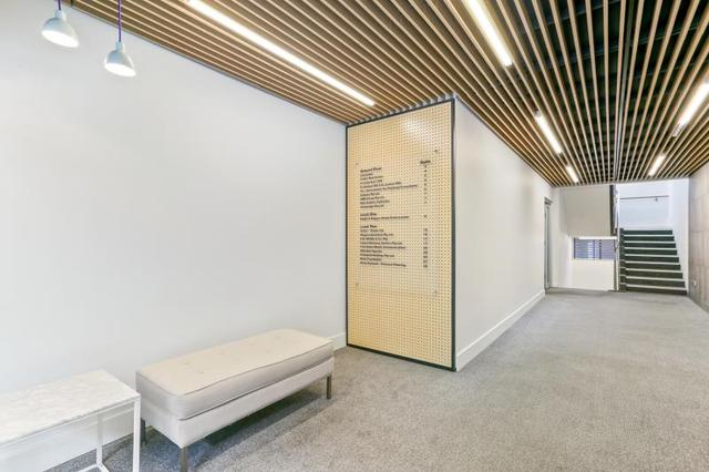 Ground  Suite 5/37 - 43 Alexander Street, NSW 2065
