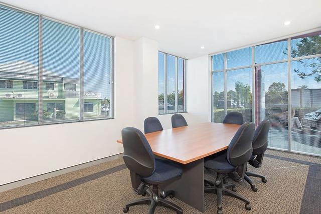 123 Sandgate Road, QLD 4010