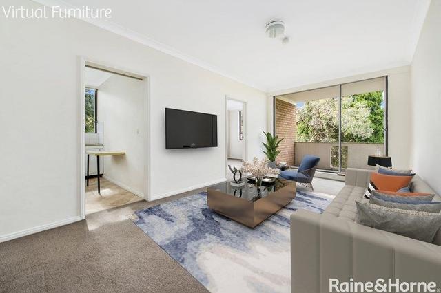 7/23 Gillies Street, NSW 2065