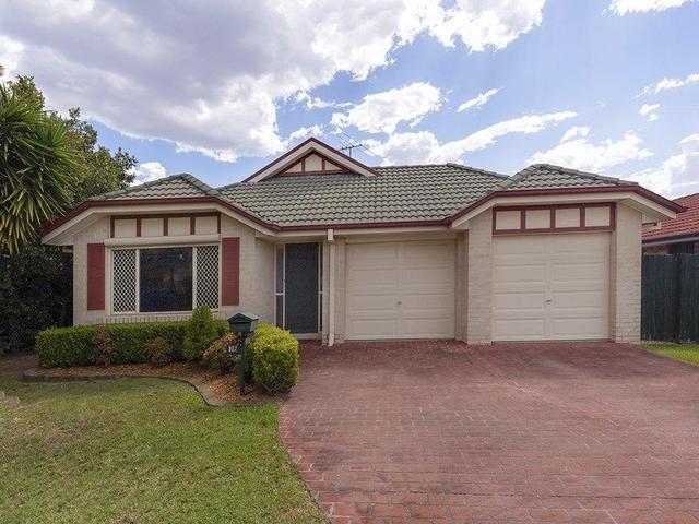 16 Wintergreen Close, QLD 4017