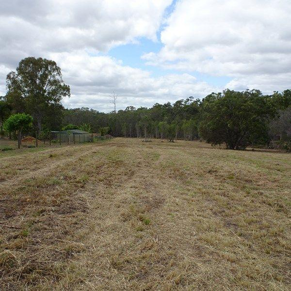 53 Redridge Crescent, QLD 4660