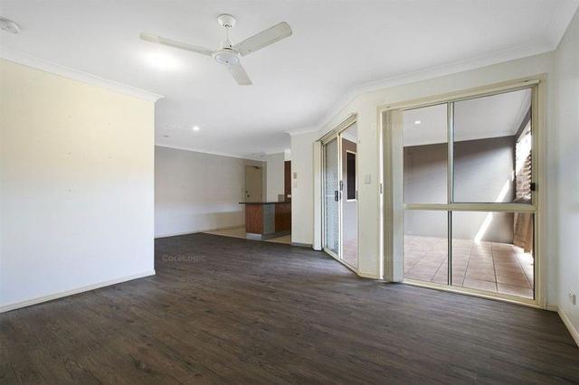 7/111 Wellington Road, QLD 4169