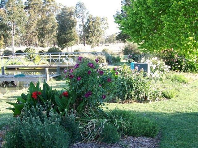 751 Hopefield Road, NSW 2646