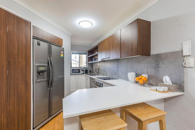 11/54 Chaseling Street, ACT 2606