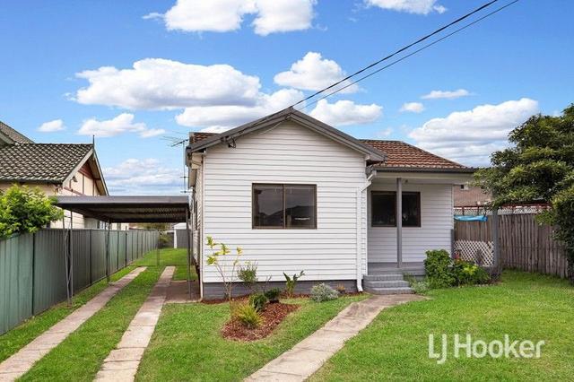 41 Garnet Street, NSW 2160