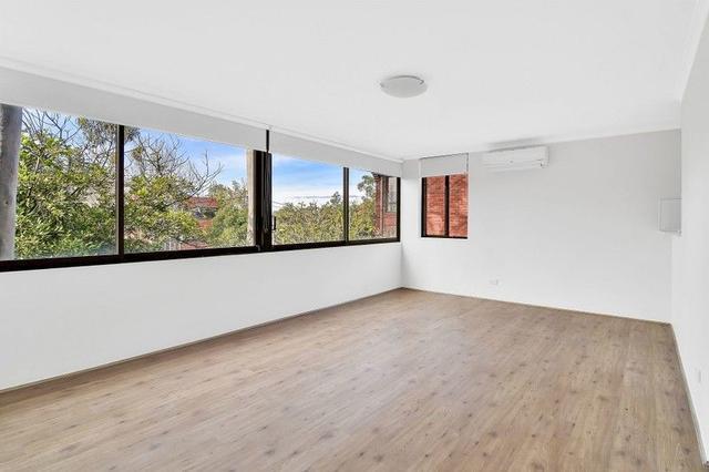 3/370 Miller Street, NSW 2062
