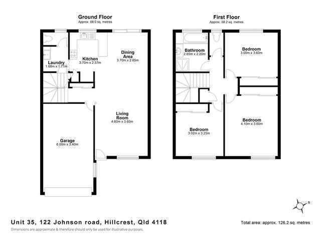 35/122 Johnson Road, QLD 4118