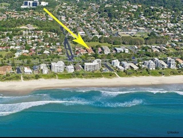 9/454-456 Coolangatta Road, QLD 4224