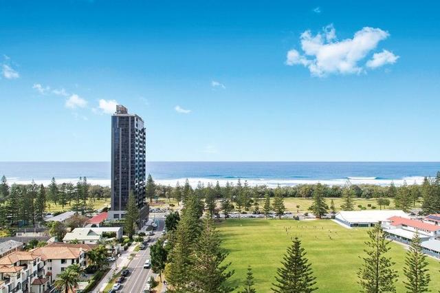 131/25-29 Surf Parade, QLD 4218