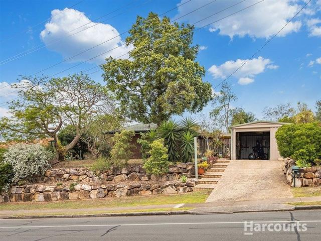 14 Macquarie Dr, QLD 4502