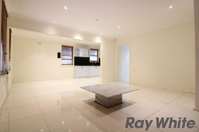 3 Busby Road, NSW 2168