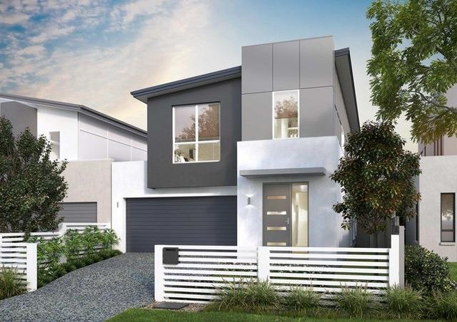 10 Babbidge Street, QLD 4108