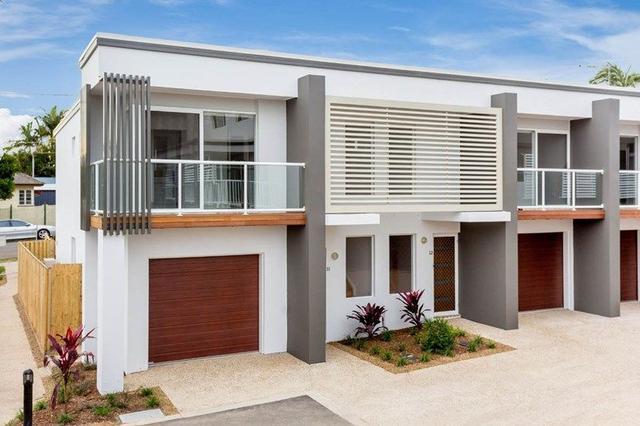 8/400 Tingal Rd, QLD 4178